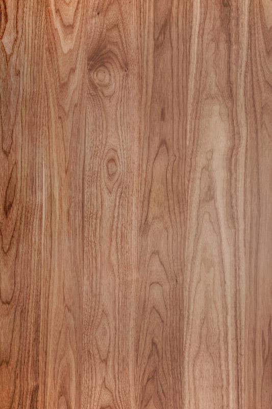 Husky Plywood Hardwood Plywood Contreplaqu 233 Husky
